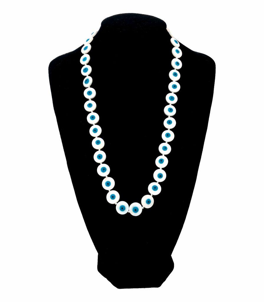 collar de plata-072