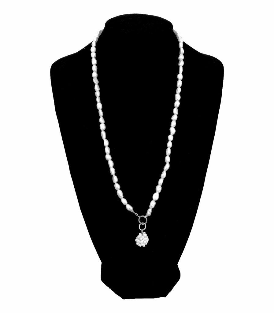 collar de plata-073