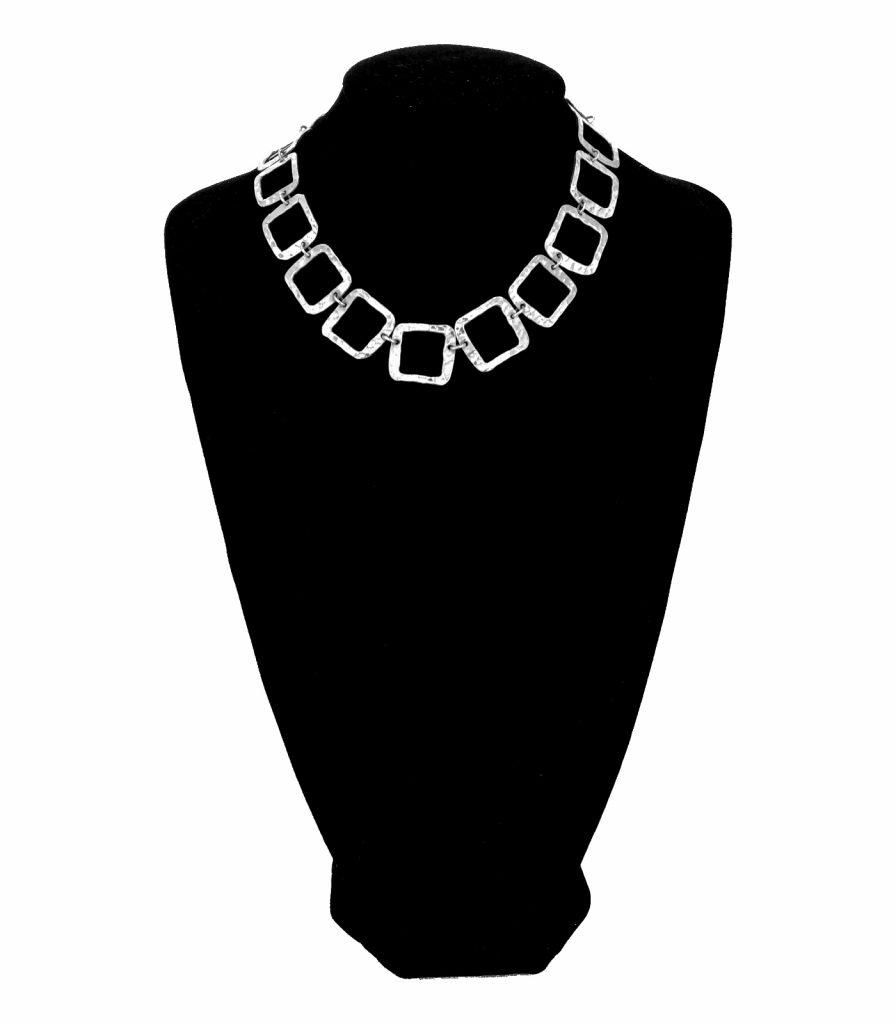 collar de plata-074