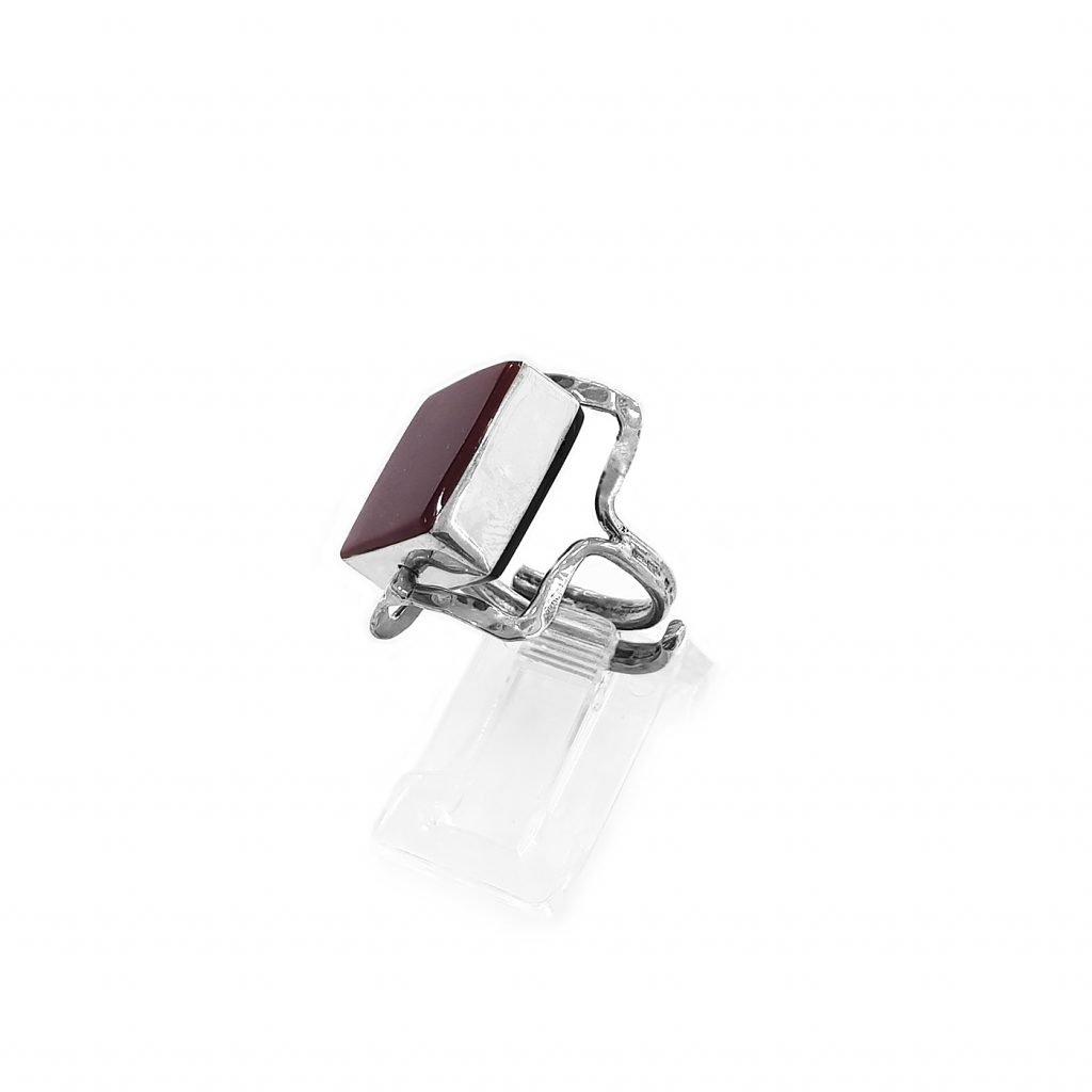 anillo de plata-p20