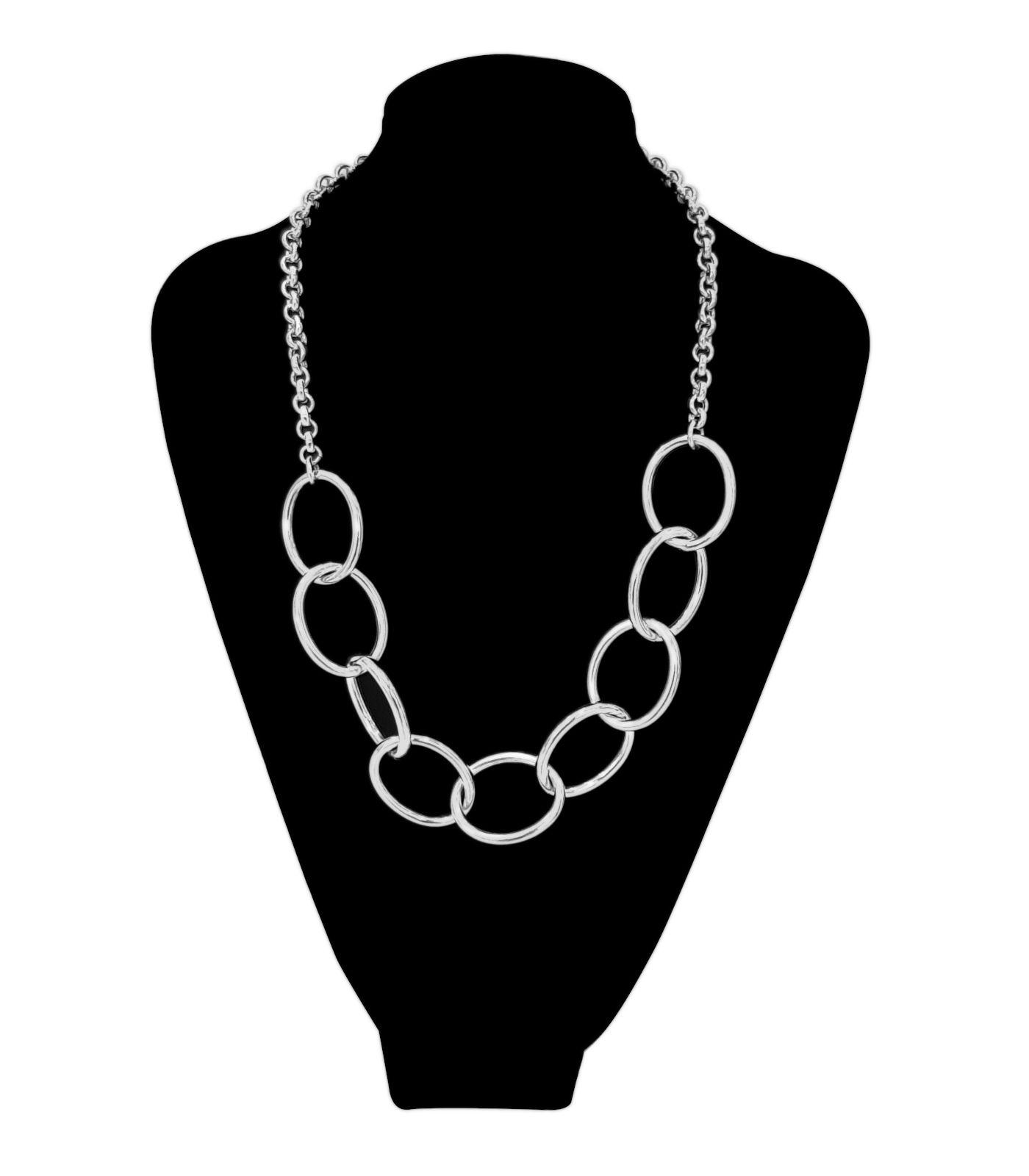 collar de plata-01