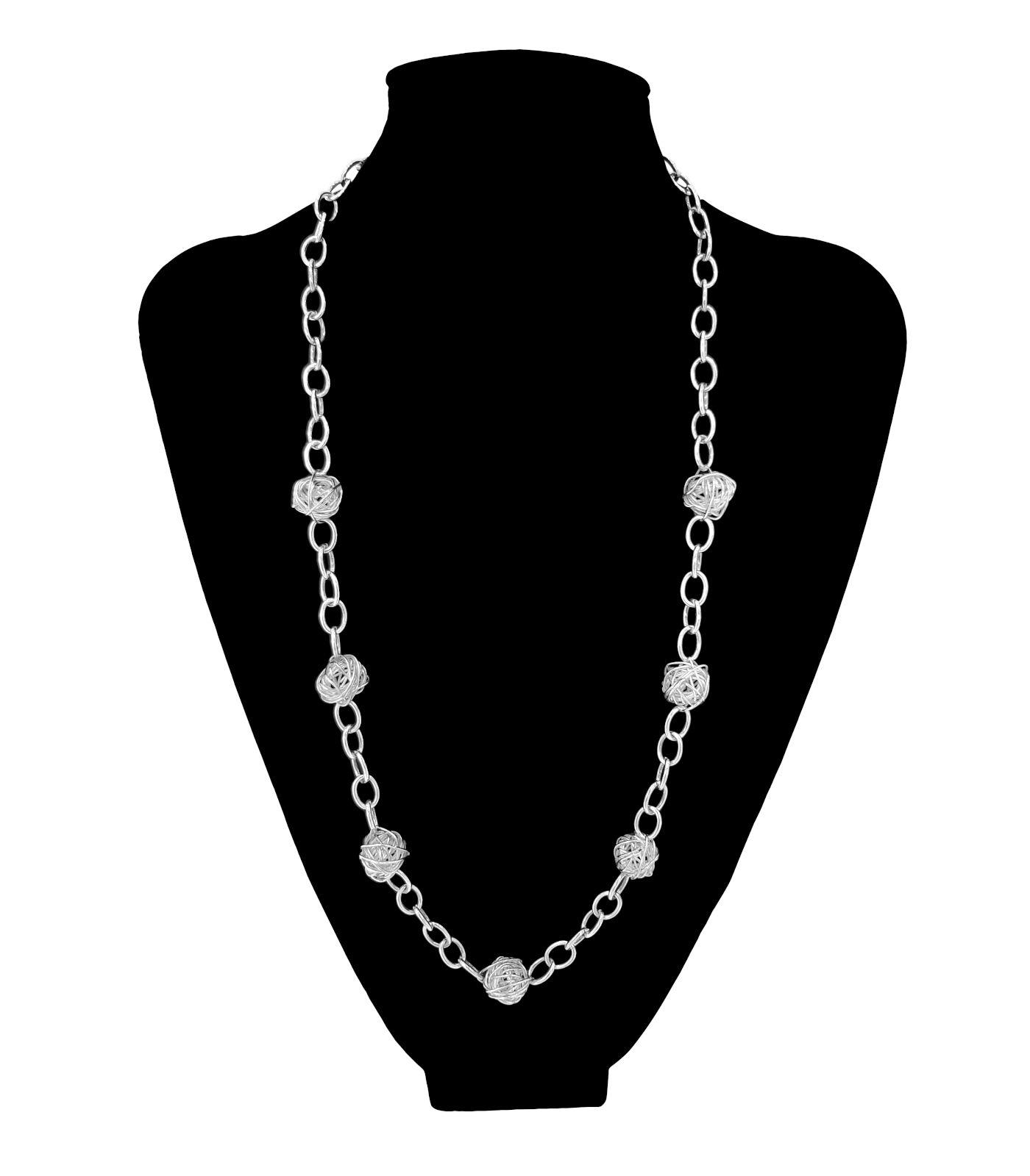 collar de plata-011