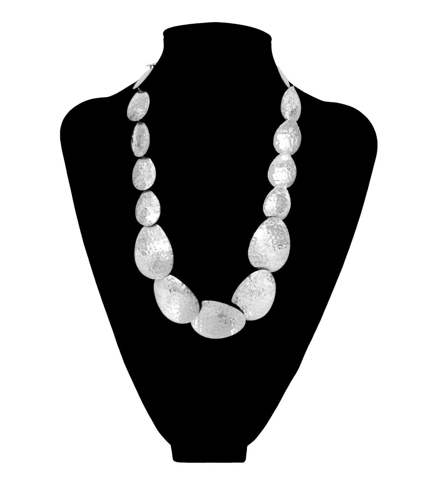 collar de plata-012
