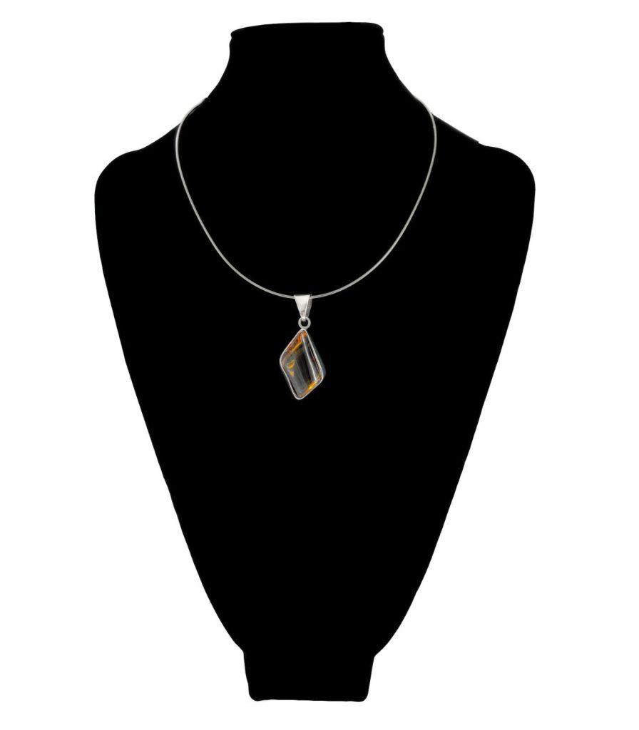 collar de plata-017