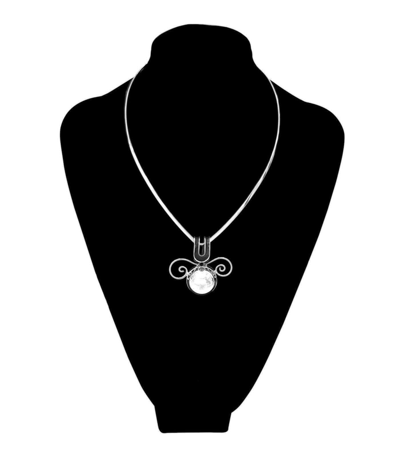 collar de plata-03
