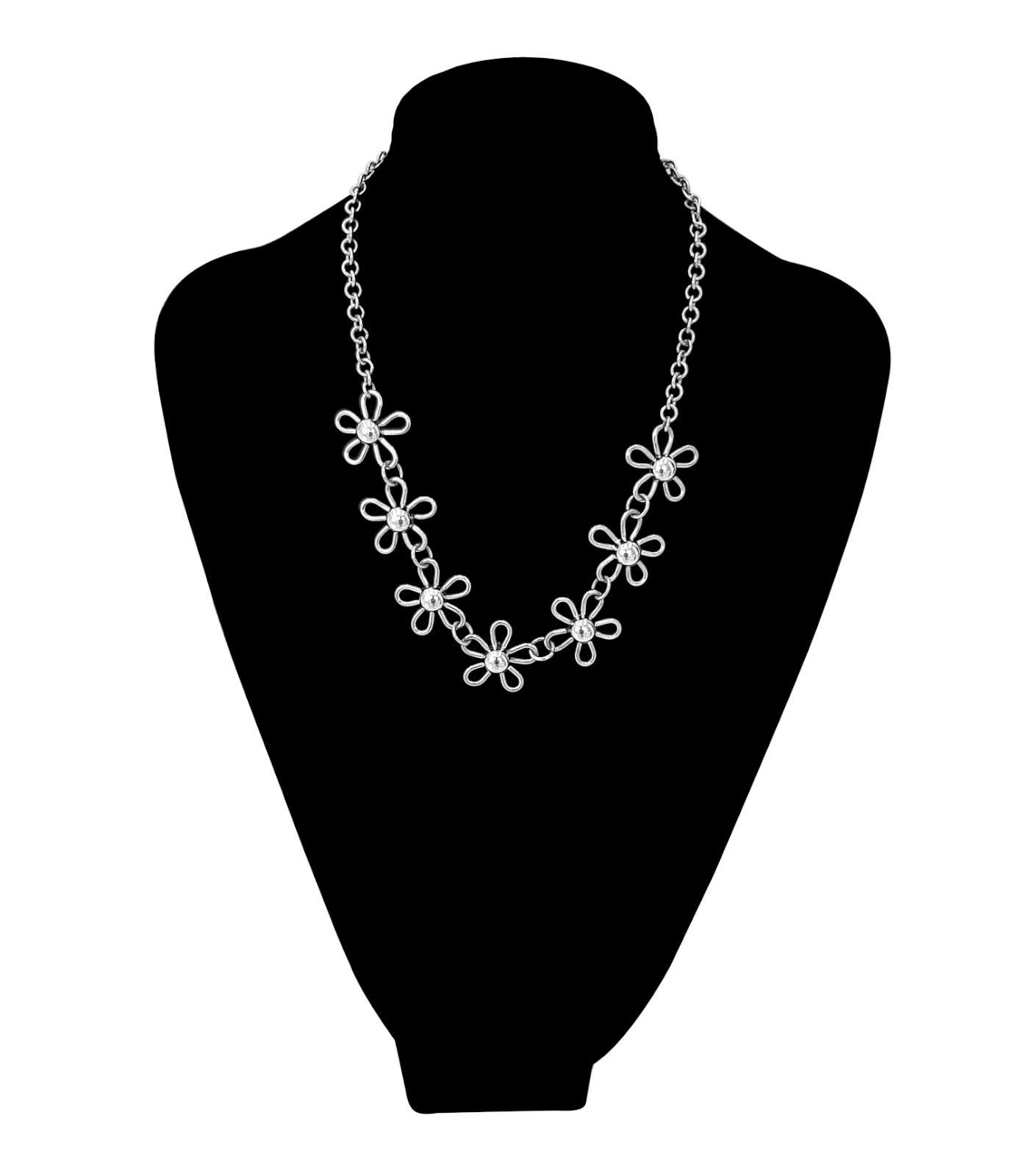 collar de plata-04