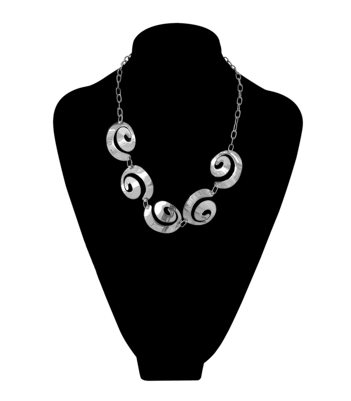 collar de plata-05