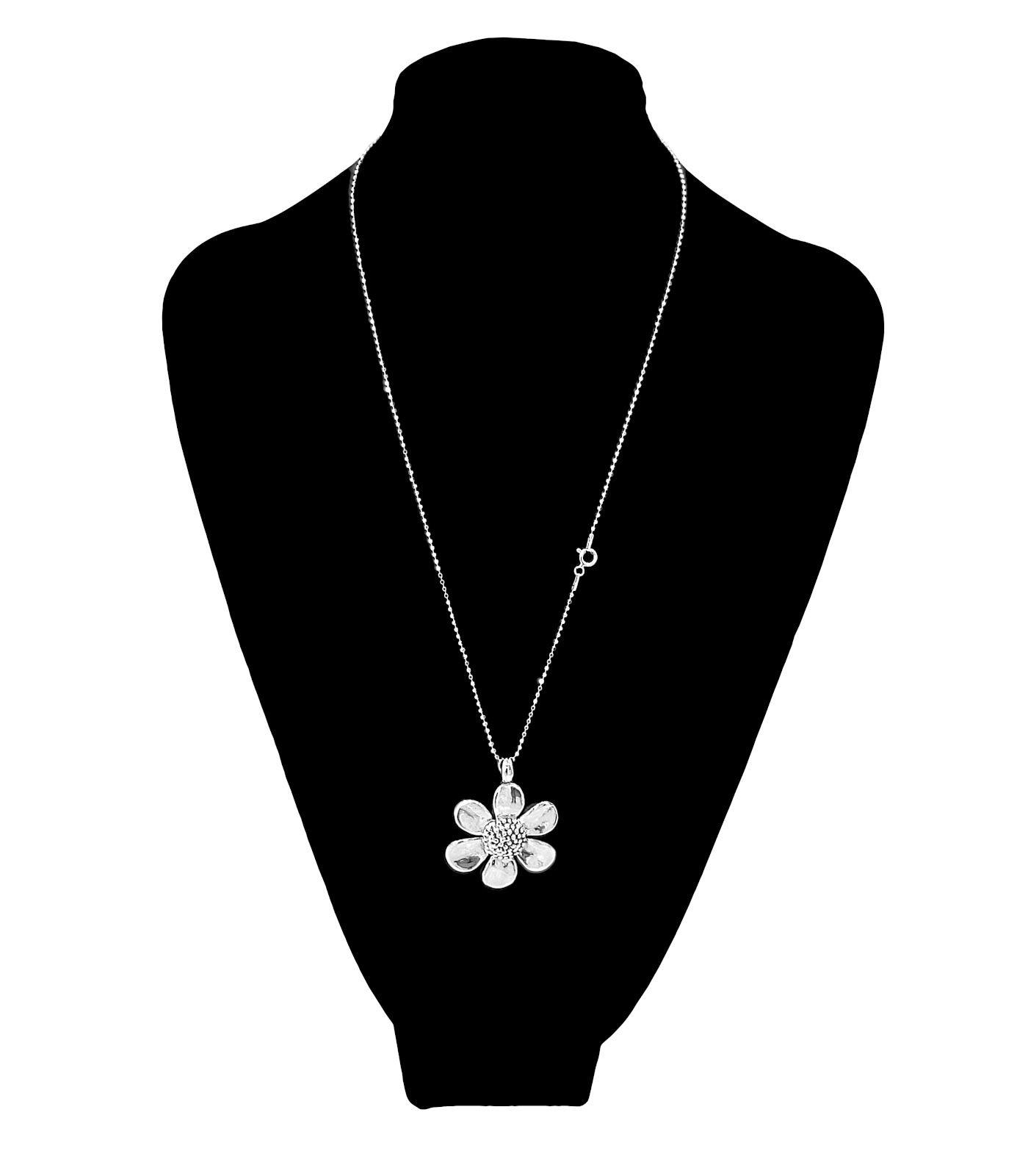collar de plata-06