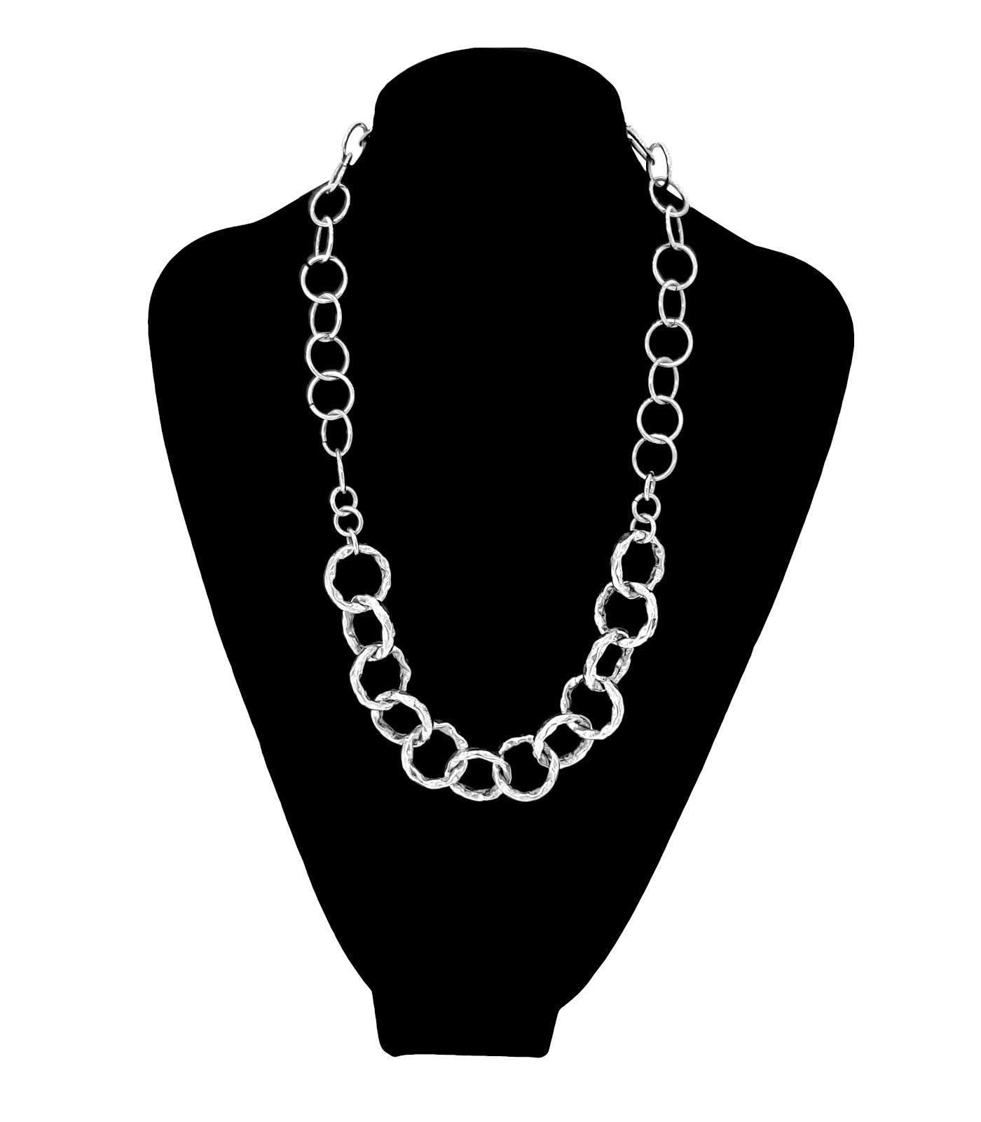 collar de plata-08