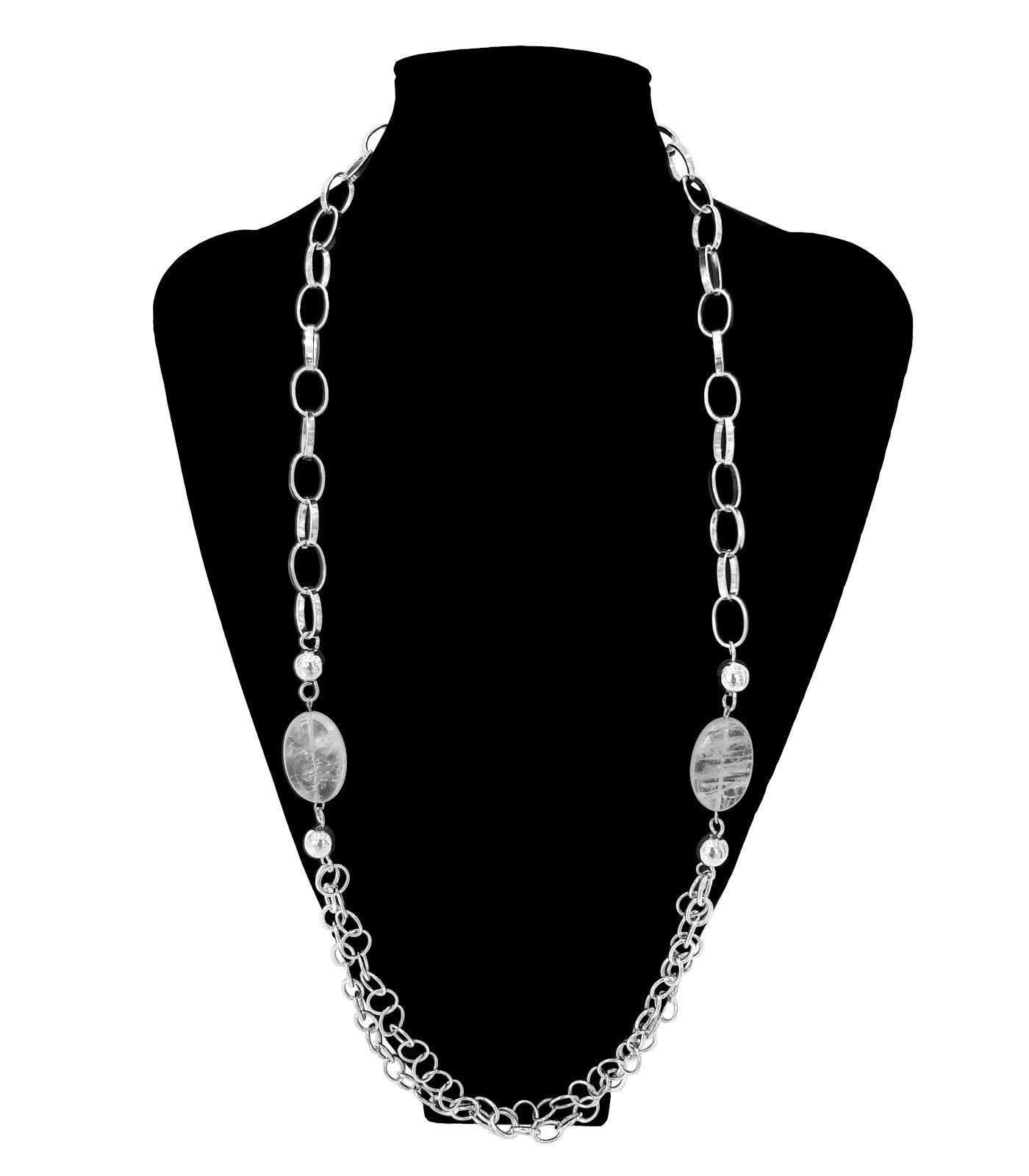 collar de plata-09